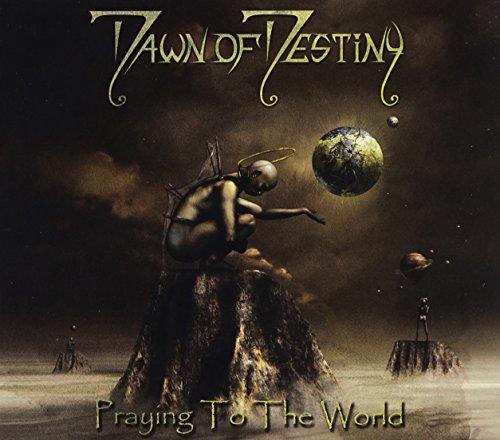 Praying The World