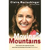 Moving Mountainsby Claire Bertschinger