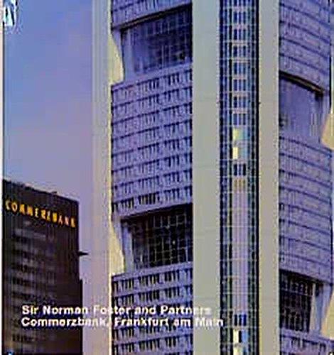 norman-foster-commerzbank-frankfurt-am-main-opus-21
