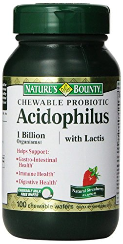 natures-bounty-acidophilus-with-lactis-chewable-milk-free-wafers-natural-strawberry-flavor-100-count