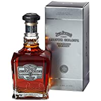 JACK DANIELS - Silver Select - Single Barrel Tennesse Whiskey 70cl