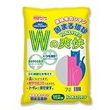 Newトフカスパイン 7L × 4個【まとめ買い ケース販売】