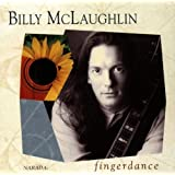 "Fingerdancevon ""Billy McLaughlin"""