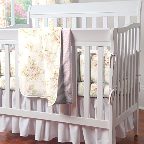 Design Your Own Baby Bedding front-1039278
