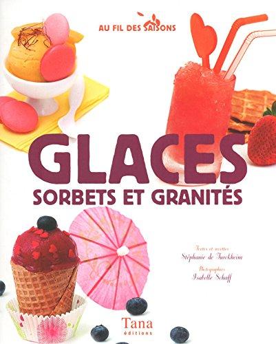 GLACES-SORBETS-ET-GRANITES