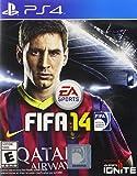 FIFA 14 (輸入版:北米)
