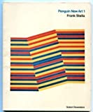 Frank Stella (Penguin new art) (0140706216) by Rosenblum, Robert