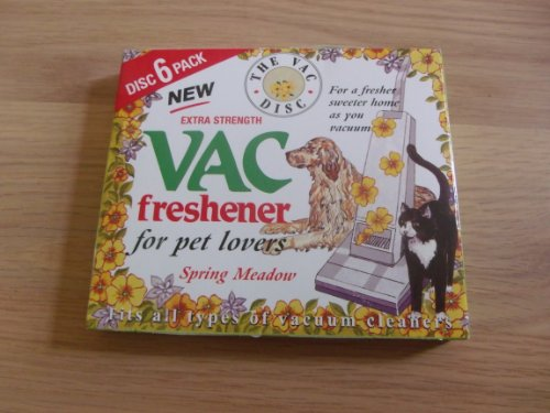 6-pack-extra-strength-vac-fresheners-for-pet-lovers