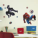 Decofun Spiderman Wall stickers