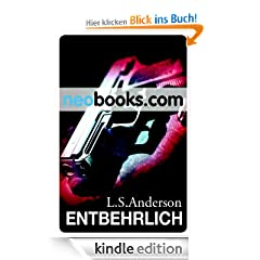 Neobooks - Entbehrlich: Thriller