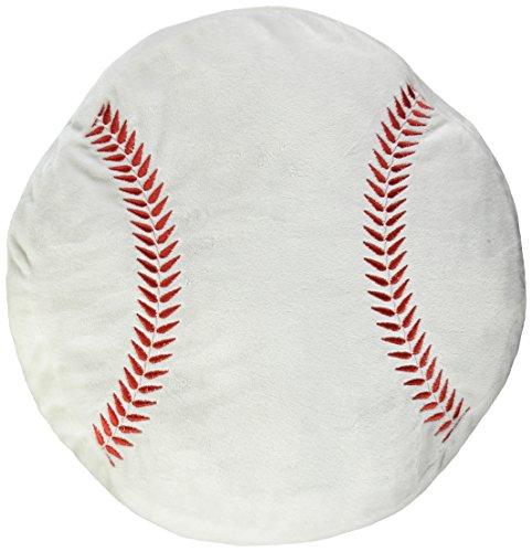 Sports-Pillow