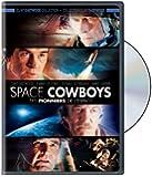 Space Cowboys / Les Pionniers de l'espace (Bilingual)