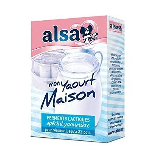 alsa-my-homemade-yogurt-4-bags-8g-unit-price-sending-fast-and-neat-alsa-mon-yaourt-maison-4-sachets-