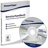 Steuer-Spar-Erklärung 2014 Mac-Version (für Steuerjahr 2013 / Frustfreie Verpackung)