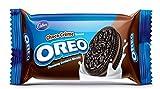 #10: Cadbury Oreo Chocolate Creme Biscuit 50 G