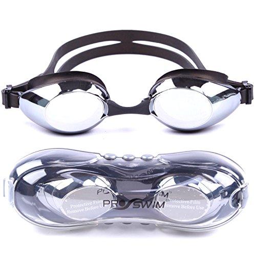 gafas-de-natacion-por-sharron-davies-olimpico-medalist-proswim-select-diseno-aerodinamico-crystal-vi
