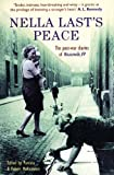 Robert Malcolmson Nella Last's Peace: The Post-War Diaries Of Housewife 49