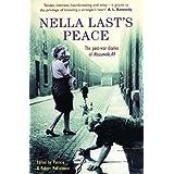 Nella Last's Peace: The Post-War Diaries Of Housewife, 49 ~ Patricia E. Malcolmson