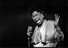 Image of Betty Carter