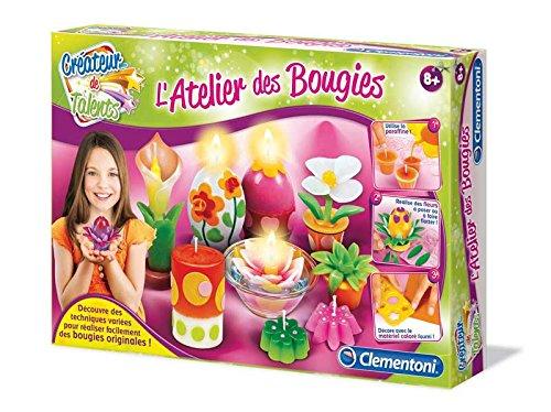 clementoni-a1503084-atelier-des-bougies