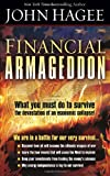 img - for Financial Armageddon: We Are in a Battle for our Very Survival  book / textbook / text book