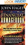 Financial Armageddon: We are in a bat...