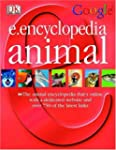 E.Encyclopedia: Animal