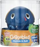 Bright Starts Having a Ball Giggables (Colours may vary)