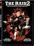 Raid 2 [DVD] [Region 1] [US Import] [NTSC]