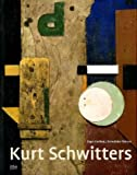 img - for Kurt Schwitters book / textbook / text book