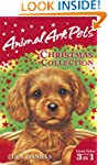 Animal Ark Pets Christmas Collection...