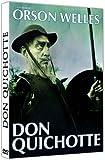 """Afficher """"Don Quichotte"""""""
