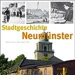 Stadtgeschichte Neum�nster