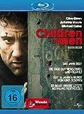 Children of Men [Blu-ray] title=