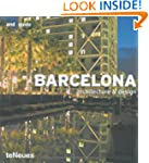 Barcelona and guide (Architecture & D...