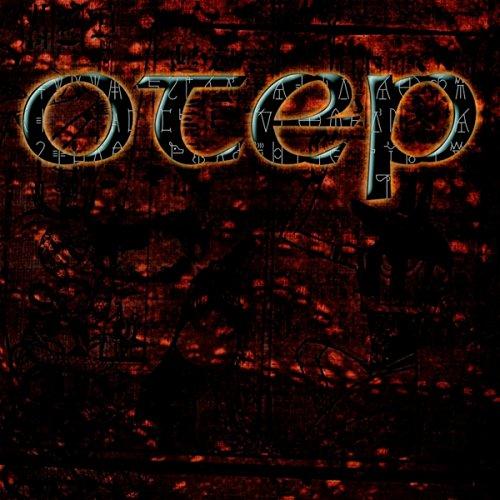 Otep [Explicit]