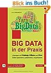 Big Data in der Praxis: L�sungen mit...