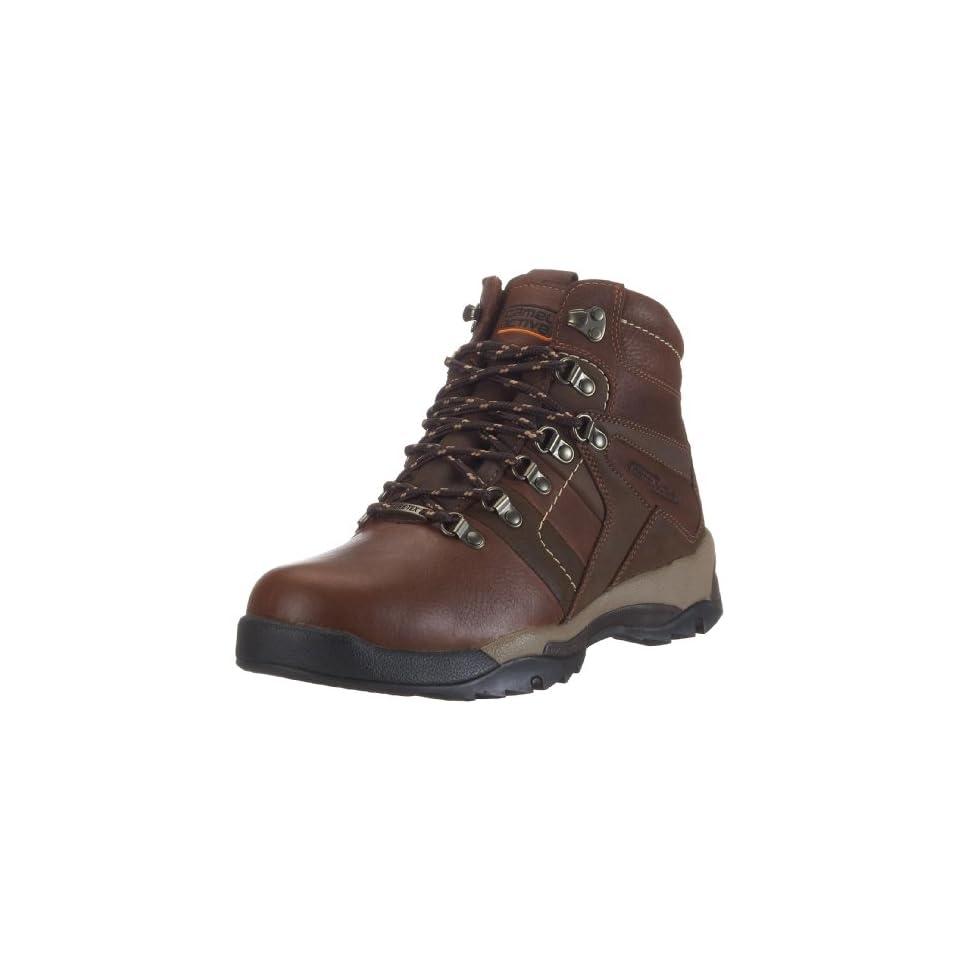 11 01Herren 141 Vermont Stiefel On Active Gtx Camel Schuhe 0PwOn8k