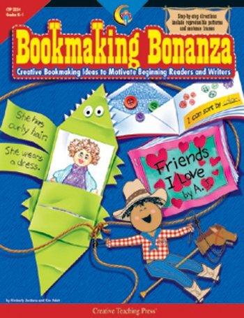 creative-teaching-press-bookmaking-bonanza-by-creative-teaching