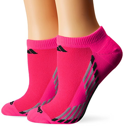 adidas-Womens-Climacool-X-III-No-Show-Socks-2-Pack