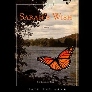Sarah's Wish | [Jim Baumgardner]