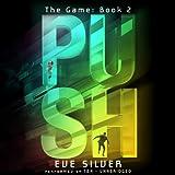 Push (Game)