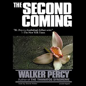 The Second Coming | [Walker Percy]