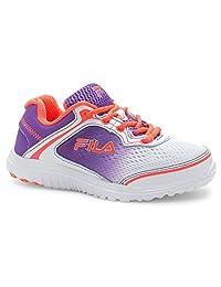 Fila Kid's Aurora Crosstraining Sneakers