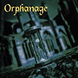 By Time Alone by Orphanage (2015-08-03)