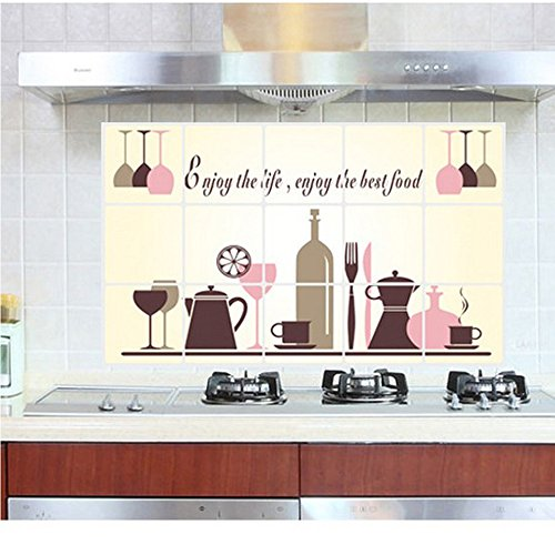coffled-colorful-kitchen-wall-decal-stickerswater-proofheat-resistant-and-dirt-proof-kitchen-wall-de