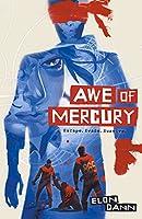 Awe of Mercury (Clockwise to Titan)