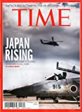 Time Asia October 7, 2013 (単号)