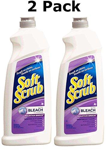 soft-scrub-with-bleach-cleanser-mountain-breeze-36-oz-2-pack