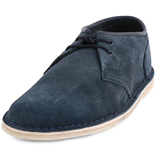 clarks-originals-jink-20353021-6-mens-suede-textile-laced-shoes-navy-10